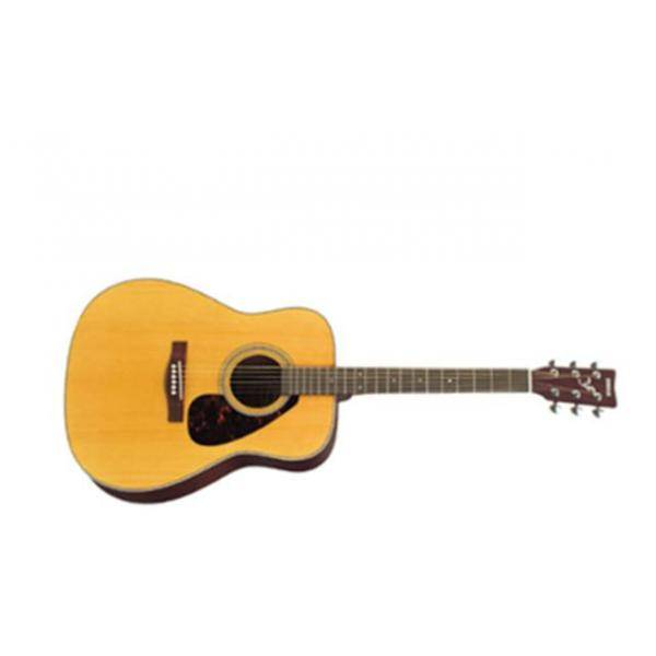 Guitarra Acústica F370 Yamaha