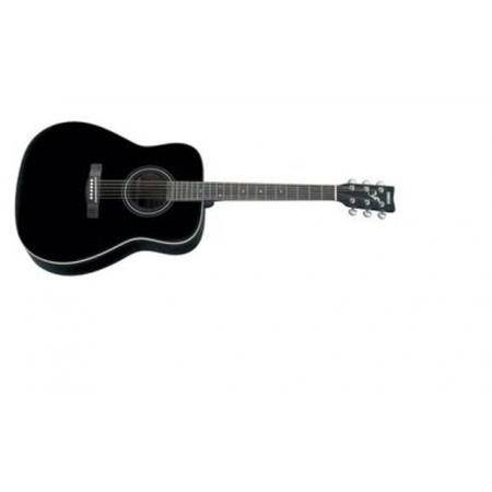Guitarra Acústica F370 BL Yamaha