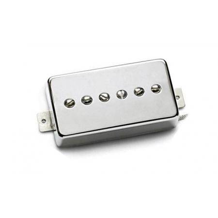 Seymour Duncan SPH901 Phat Cat Pastilla Guitarra eléctrica