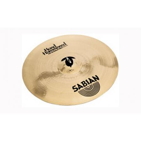 Sabian HH Heavy Ride 20 Plato