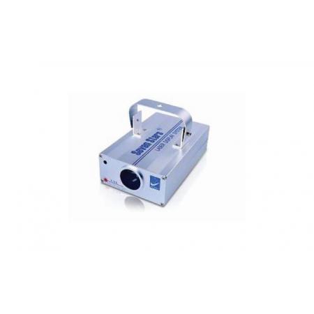 Stage Laser Big Dipper K100