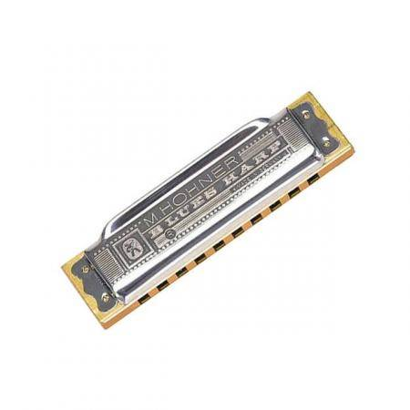 BLUES HARP 532/20CX