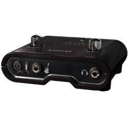 Interfaz de audio USB Line6 POD STUDIO UX1