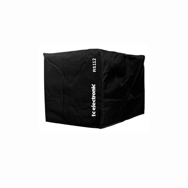 Comprar Tc Electronic Rs 112 Soft Cover Musicopolix