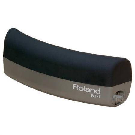 Pad Trigger Roland BT-1