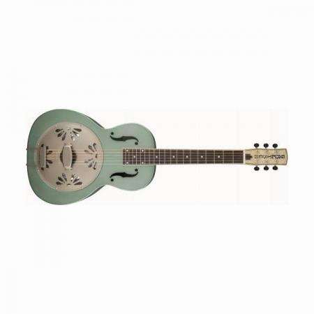 Gretsch G9212 SG Guitarra Resonador