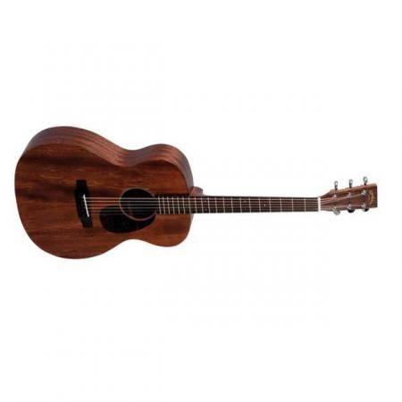 Sigma 000M15 Guitarra Acústica