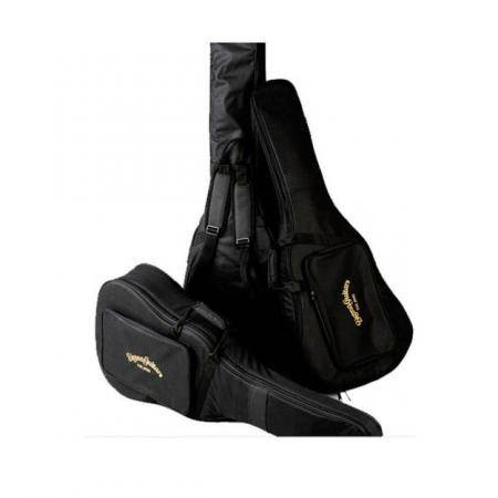 Funda Guitarra Acústica Sigma SB-D