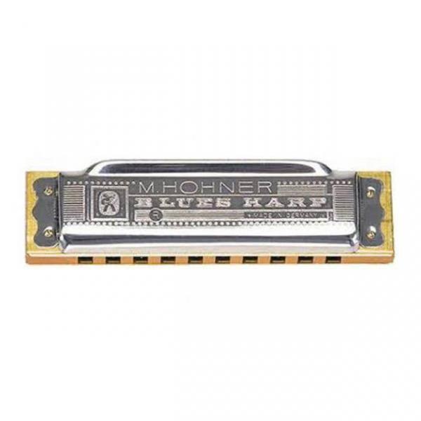 BLUES HARP 532/20FX