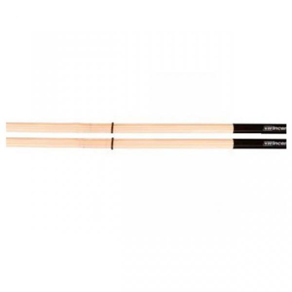 Escobillas Rods Wincent Birch 19R