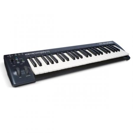 M-Audio Keystation 49 MK II