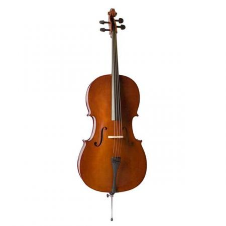 Cello Valencia 3/4 CE160F
