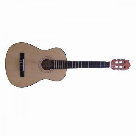Guitarra Clásica Rocío 1/2