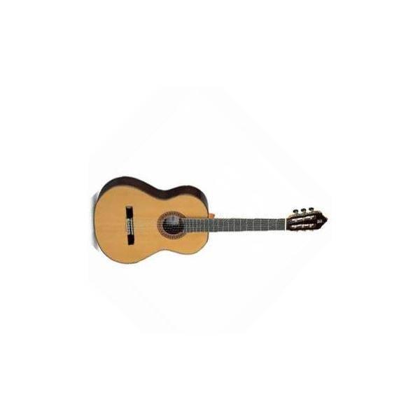 Guitarra Clásica Alhambra 8P