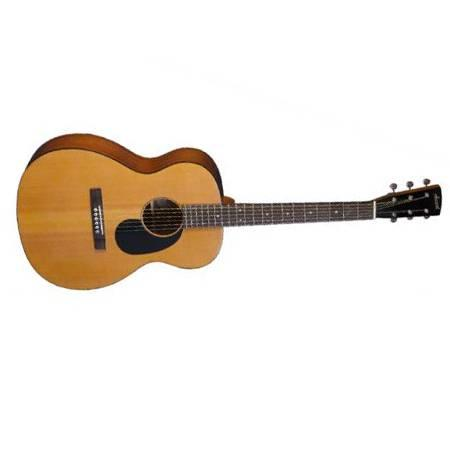 Guitarra Acústica Accent CS-14