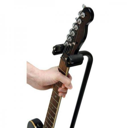 On Stage GS8100 HANG-IT Progrip Stand Soporte Guitarra