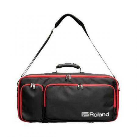 Funda Sintetizador Roland CBJDXi