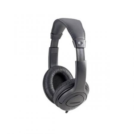 Auriculares Soundsation TS-428