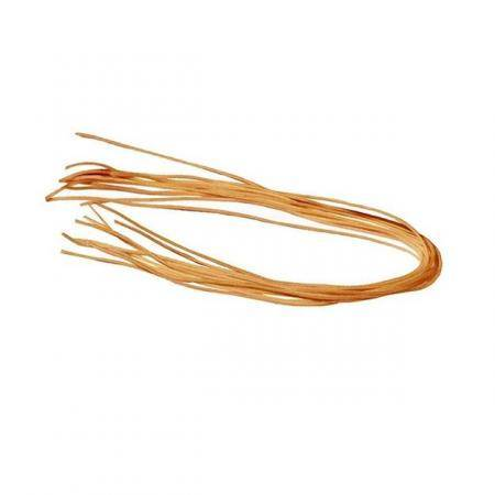 Snare Cord 6 pcs pack