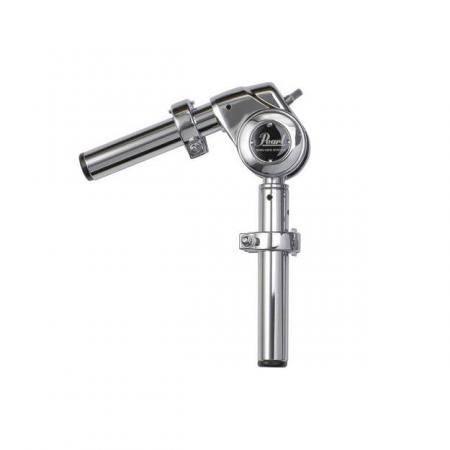 Tom Holder Gyro Lock System Short