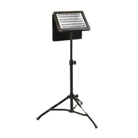Soporte Ipad On Stage TS9900 Pie Ligero