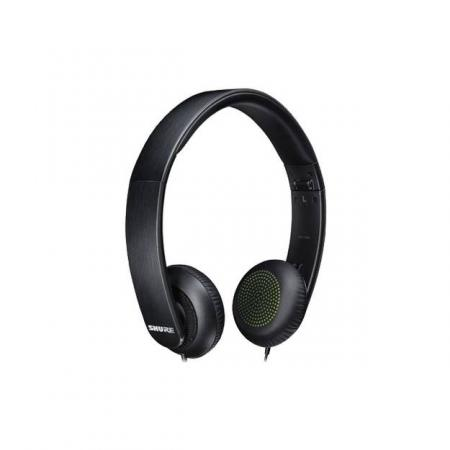 Shure SRH144 Auriculares
