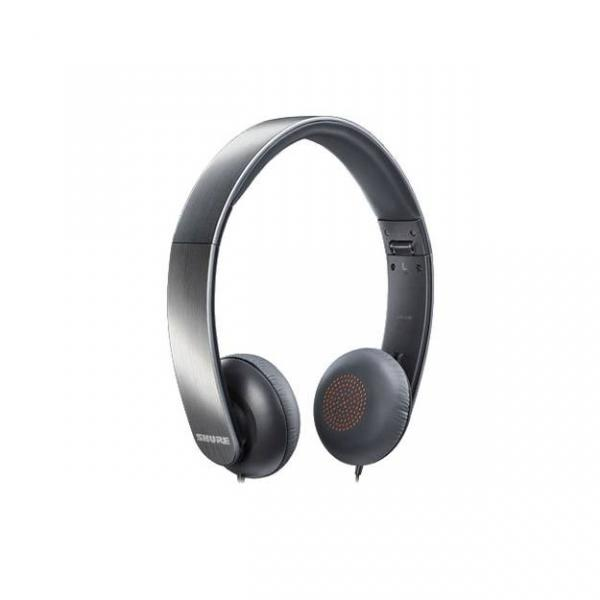 Shure SRH145 Auriculares