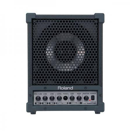Monitor Altavoz Cube 30w Roland CM30
