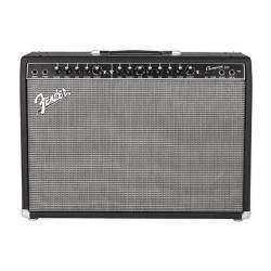 Fender Champion 100 Amplificador