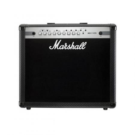 Marshall MG SERIES MMA MG101CFX