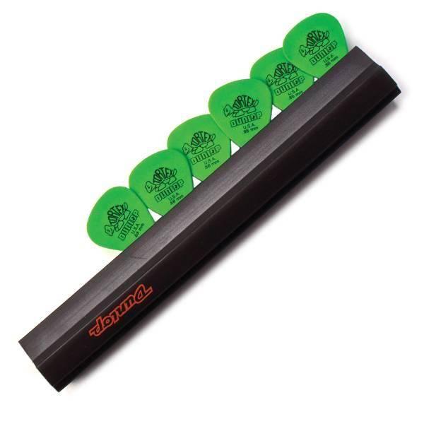 Dunlop Porta púas para pie de micro