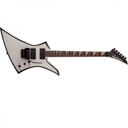 Jackson KEXMG Kelly™ Guitarra Electrica