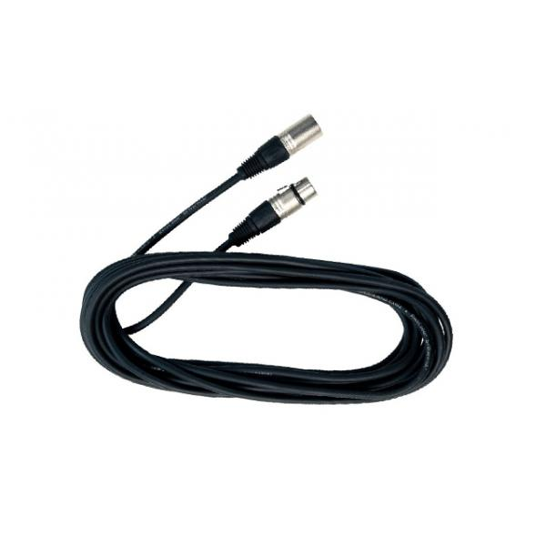 Cable Canon 9 mts Rockcable RCL30309D6
