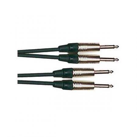 Oqan QABL JPM2-03-2JPM Cable Señal