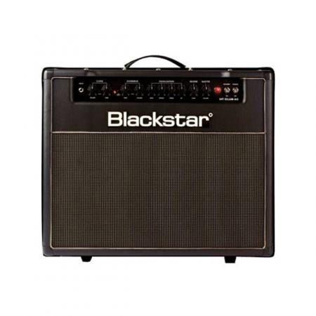 Blackstar HT CLUB 40 Amplificador COMBO