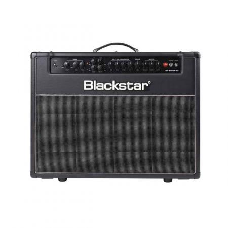 Blackstar HT Stage 60 Combo Guitarra
