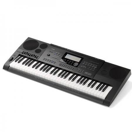 Casio CTK-7200 Teclado Digital