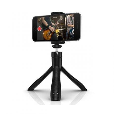 Soporte Multifuncional Video Smartphone Irig