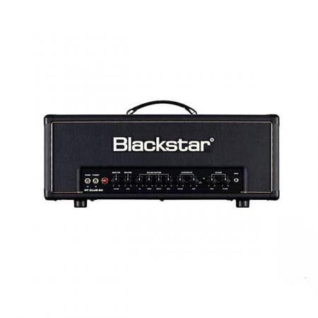 Blackstar HT Club 50 Cabezal Guitarra
