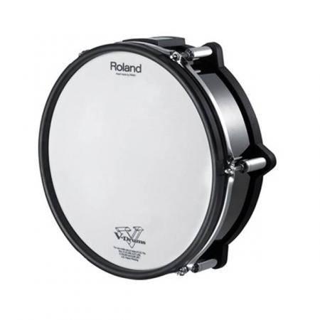 Pad V Drums Roland PD128SBC