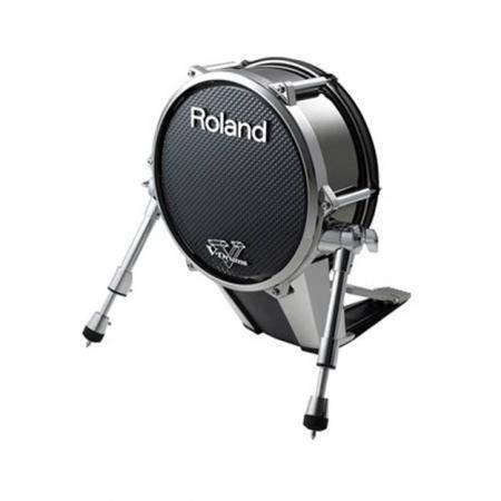 Roland KD140BC Pad Bombo