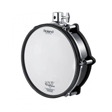 PAD V DRUMS ROLAND PD-128-BC