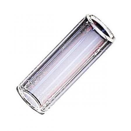 Slide Cristal Ashton 19MM