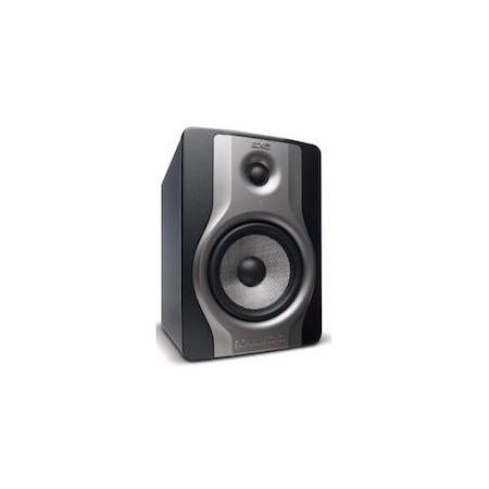 "M-AUDIO BX5 CARBON Monitor estudio biamplificado 70 W.Altavoz 5""+Twe"