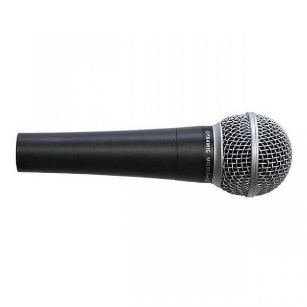 Soundsation DM99 Micrófono Dinámico