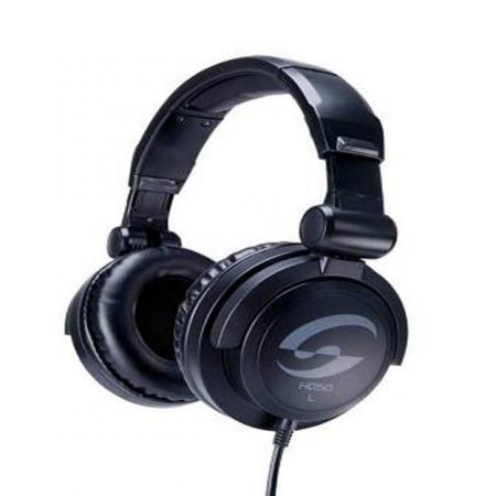 Auriculares HD 50 Soundsation
