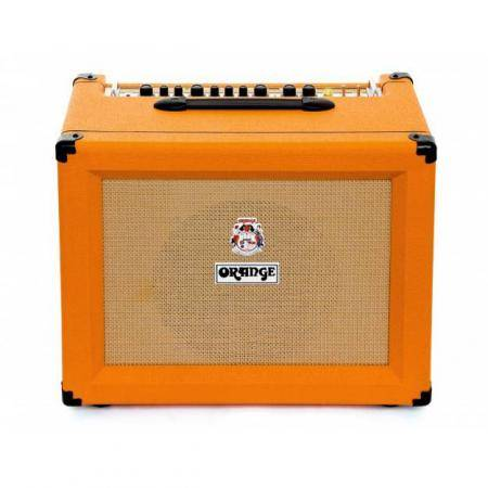 Amplificador Orange Crush CR60C