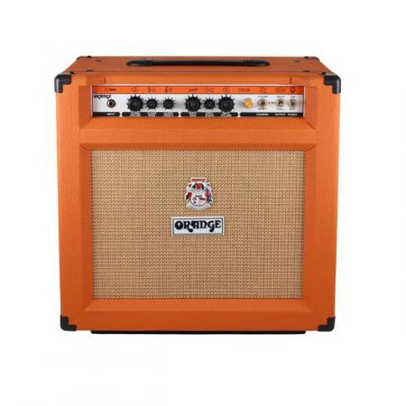 ORANGE TH30C AMPLIFICADOR GUITARRA