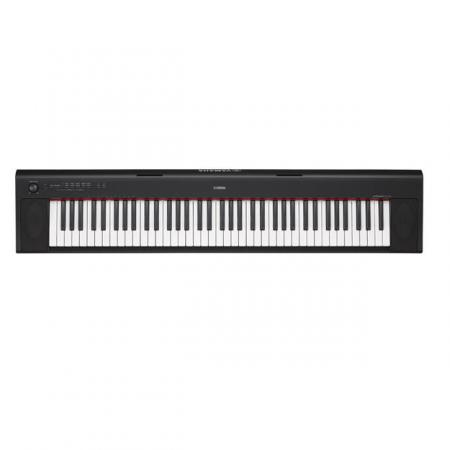 PIANO DIGITAL YAMAHA NP-32