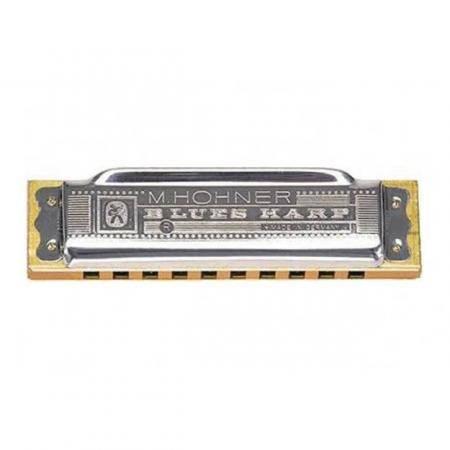 BLUES HARP 532/20 BBX